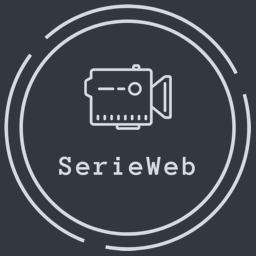 Série Web