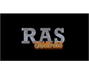 RAS, Equipe de Choc
