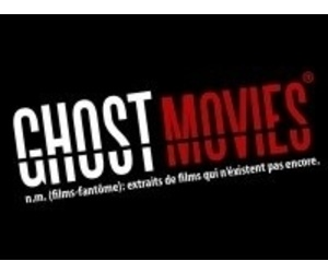 Ghost Movies