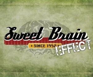 Sweet Brain Effect