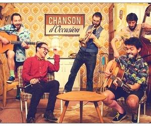 Télé Canevas