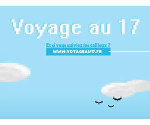 Voyage au 17