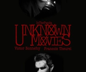 Unknown movies