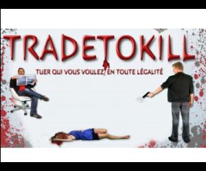 Tradetokill