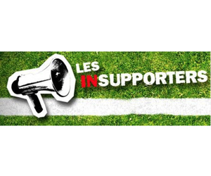 Les insupporters