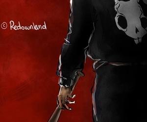 Redownland