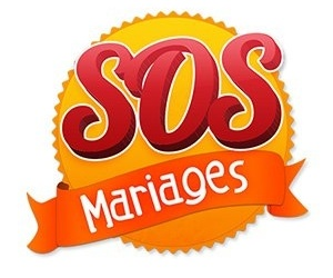 SOS Mariages