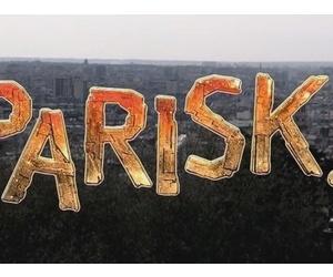 Parisk