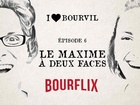 I Love Bourvil - le maxime à deux faces