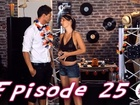 Speed Rating - Episode 25