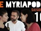 Le Myriapode - La rebelle ii