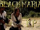 Black Maria - Episode 5