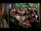 WARZ, pirates from outer space - la piraterie