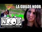 Noob - La guilde noob