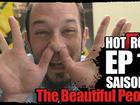 Hot Rock - the beautiful people