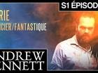 Andrew Bennett - Episode 10