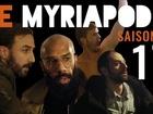 Le Myriapode - Le combattant