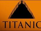 Aircinéma - Air titanic