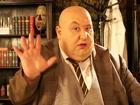 Les impertinences du Professeur Bossondur - Episode 6