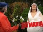 La normalitude - Des préparatifs de mariage