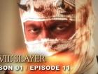 Devil'Slayer - mon ami pierrot