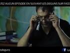 Les déguns - Episode 2