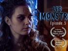 Les Monstres - Episode 3