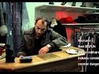 Intouchables - Episode 1