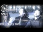 Flander's Company - accross universe(s)