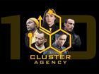 Cluster Agency - Tout ce qui a un début, a une fin...