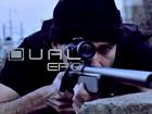 DUAL - Episode 6