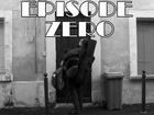On Fait Un Truc ? - episode zero