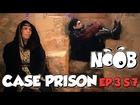 Noob - case prison
