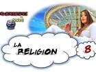 Les Ingénieurs du Monde - la religion