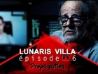 Lunaris Villa - propagation