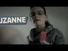 Limite-Limite - Suzanne