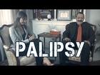 Palizzi - Palipsy