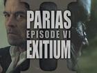 Parias - Exitium 2