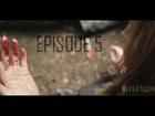 Never Alone - Episode 5