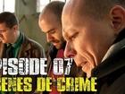 I.P.M - scènes de crime