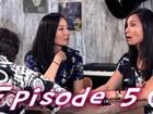 Speed Rating - Episode 5