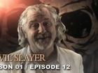 Devil'Slayer - goodbye slayer