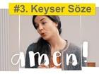 Amen ! - keyser soze