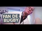 Limite-Limite - fan de rugby