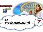 Les Ingénieurs du Monde - la psychologie