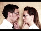 Des conseils pour que ton couple il est bien - joie