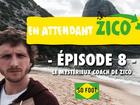 En Attendant Zico - le mystérieux coach de zico