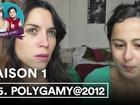 Camweb - Polygamy