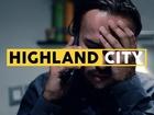 Highland City - Chapitre 1