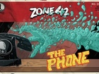 Zone 42 - the phone